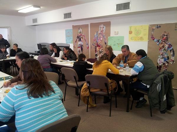 2014-11-15-taller-fomento-lectura (2)