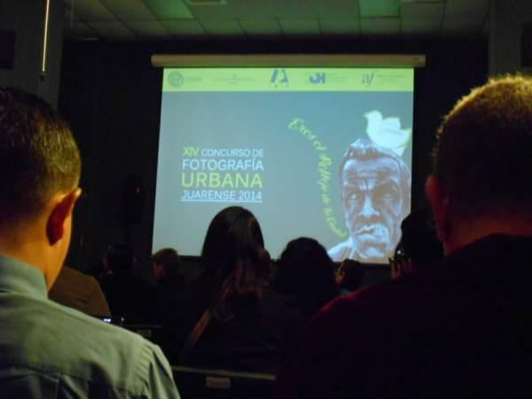 2014-11-29-concurso-foto-urbana-2014 (2)