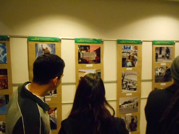 2014-11-29-concurso-foto-urbana-2014 (6)