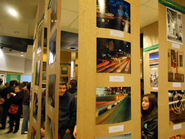 2014-11-29-concurso-foto-urbana-2014 (9)