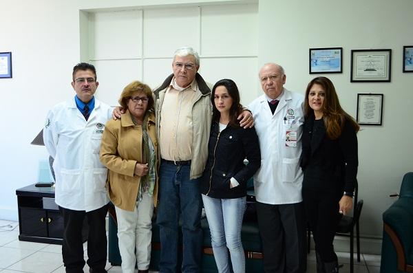 2014-11-30-donador-familia