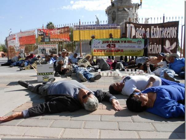 2014-11-02-braceros-y-ayotzinapa (12)