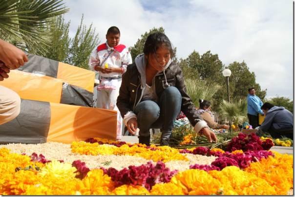 2014-11-05-altares-indigenas-icsa (1)