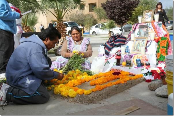 2014-11-05-altares-indigenas-icsa (2)