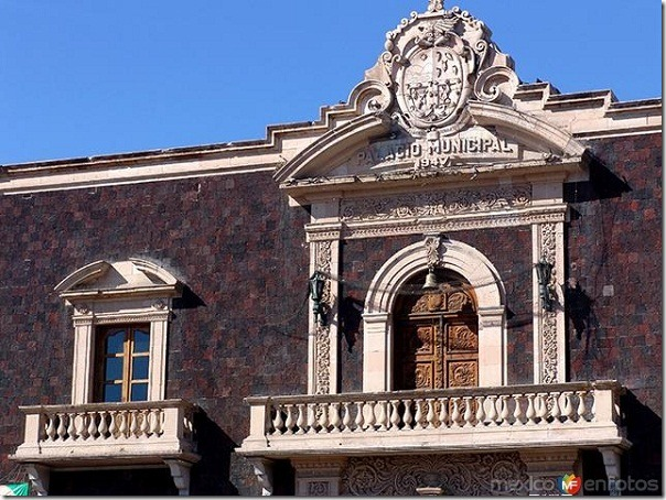 2014-11-10-antigua-presidencia-municipal (2).jpg
