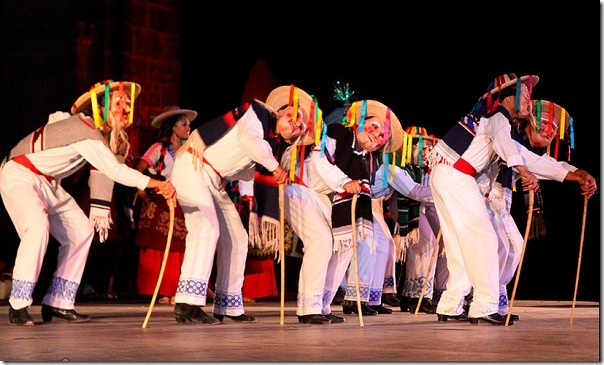 2014-11-11-navidades-mexicanas_(2)