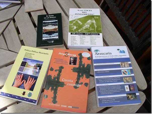2014-11-15-libros