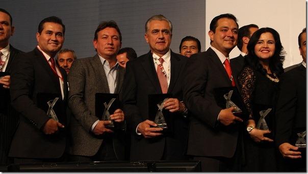 2014-11-23-premio-mejor-acalde (2)