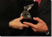 2014-11-23-premio-mejor-acalde