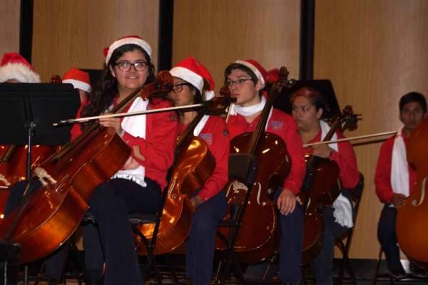 2014-12-02-gala-navideña-esperanza-azteca (3)