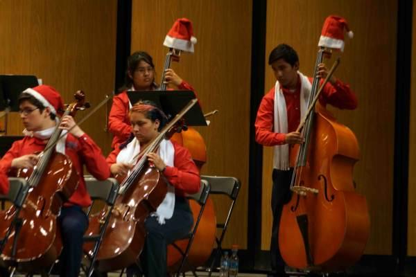 2014-12-02-gala-navideña-esperanza-azteca (5)