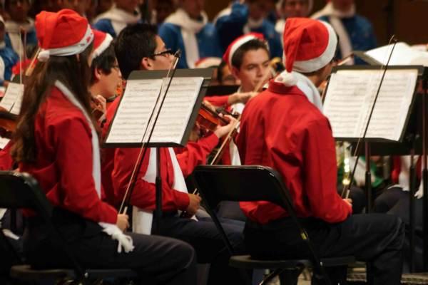 2014-12-02-gala-navideña-esperanza-azteca (6)