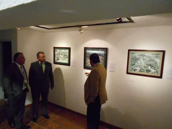 2014-12-06-cila-125-años-exposicion (10)