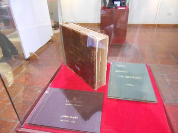 2014-12-06-cila-125-años-exposicion (18)
