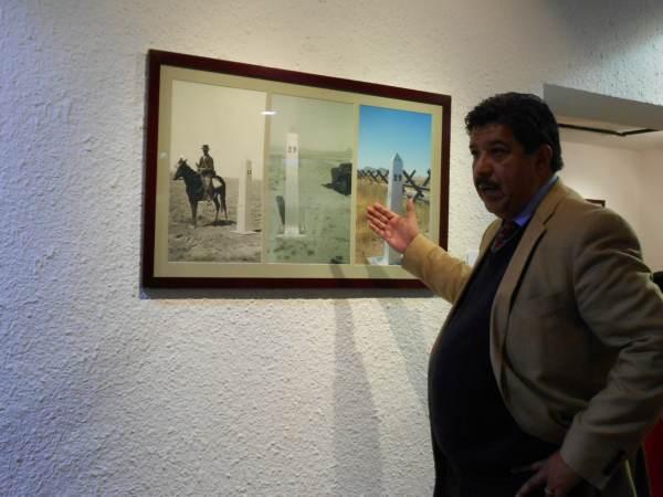 2014-12-06-cila-125-años-exposicion (19)