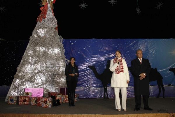 2014-12-08-villa-navideña (3)
