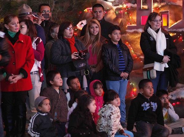 2014-12-08-villa-navideña (6)