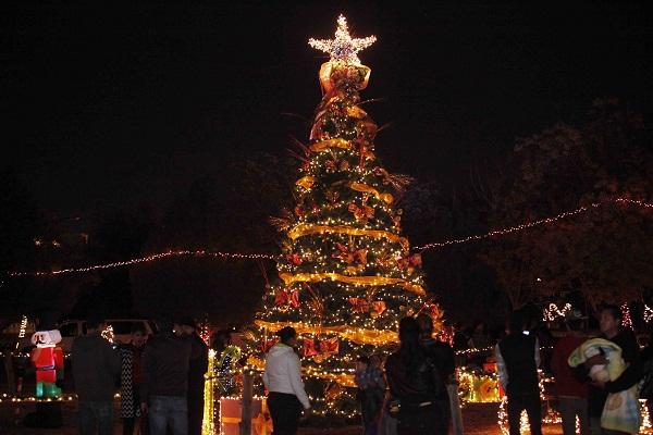 2014-12-08-villa-navideña (8)