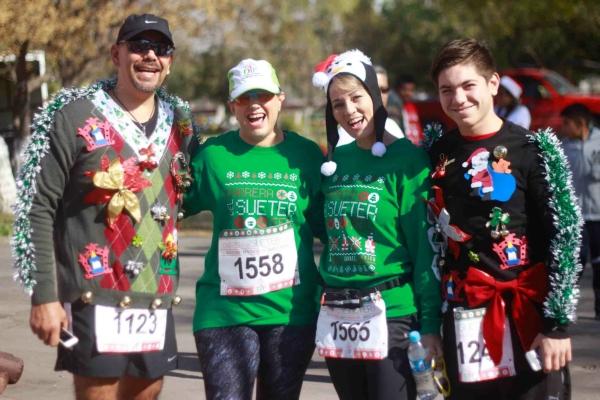 2014-12-14-carrera-sueter-feo (3)