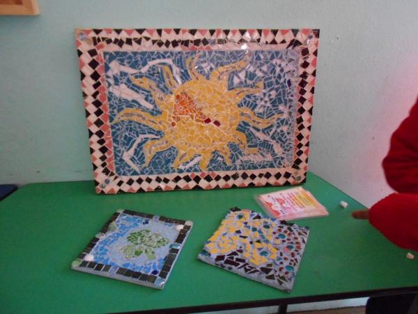 2014-12-19-taller-mosaico (11)