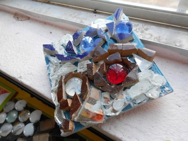 2014-12-19-taller-mosaico (17)