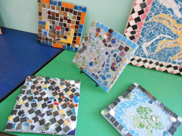 2014-12-19-taller-mosaico (18)