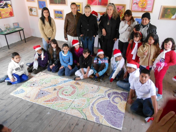 2014-12-19-taller-mosaico (21)