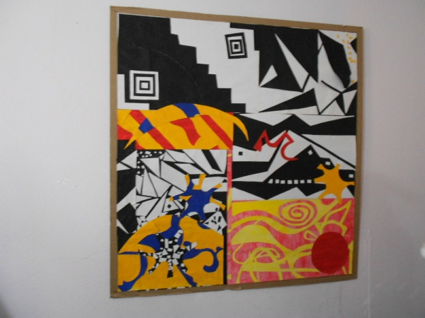 2014-12-19-taller-mosaico (25)