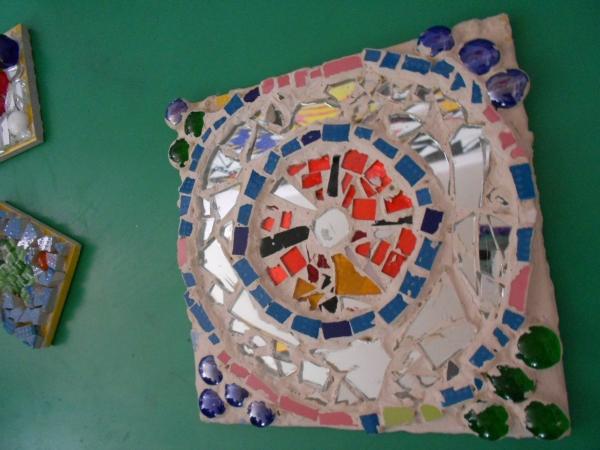 2014-12-19-taller-mosaico (26)