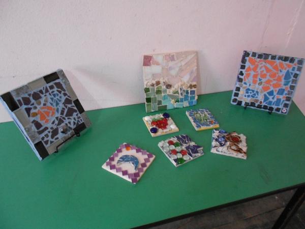 2014-12-19-taller-mosaico (4)