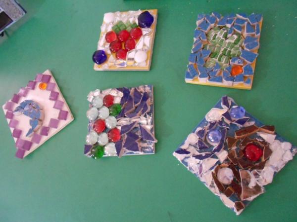 2014-12-19-taller-mosaico (6)
