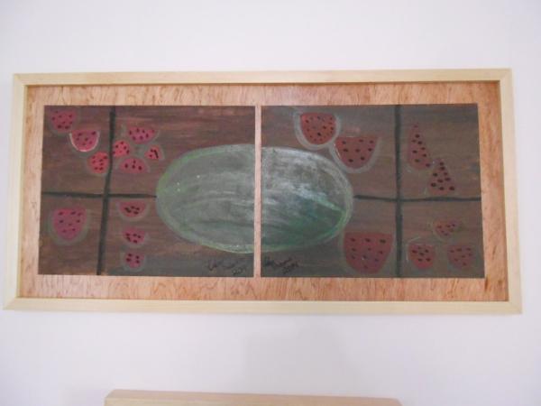 2014-12-19-taller-mosaico (7)