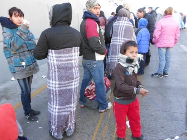 2014-12-24-santa-clos-bombero (13)