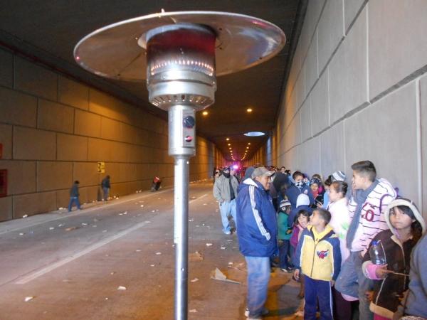 2014-12-24-santa-clos-bombero (15)