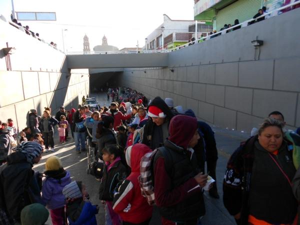 2014-12-24-santa-clos-bombero (18)