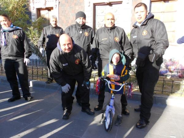 2014-12-24-santa-clos-bombero (5)