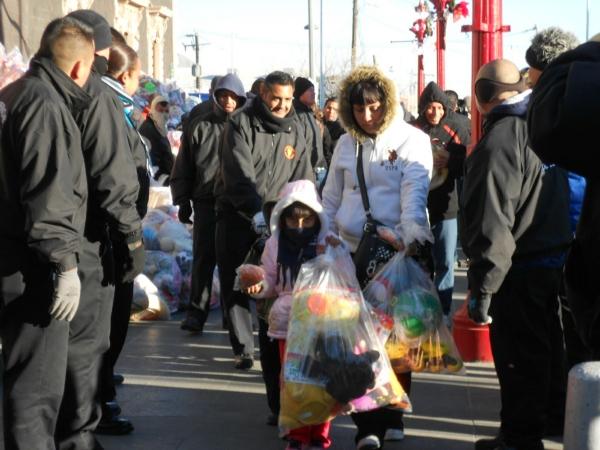 2014-12-24-santa-clos-bombero (9)