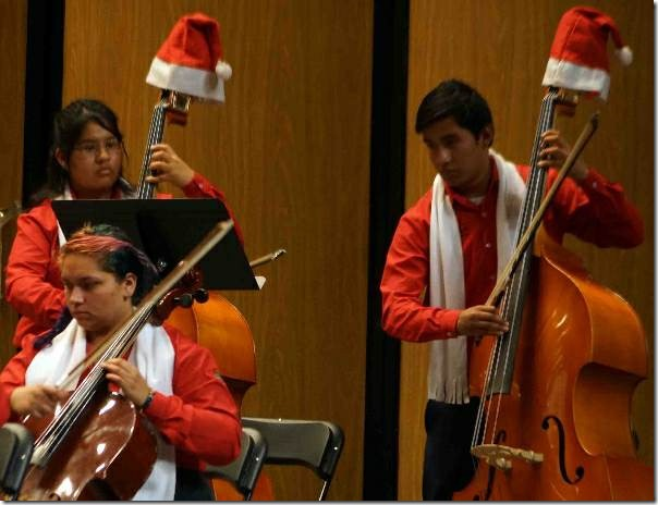 2014-12-02-gala-navideña-esperanza-azteca (1)