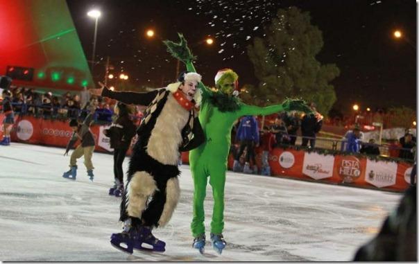 2014-12-13-pista-patinaje (1)