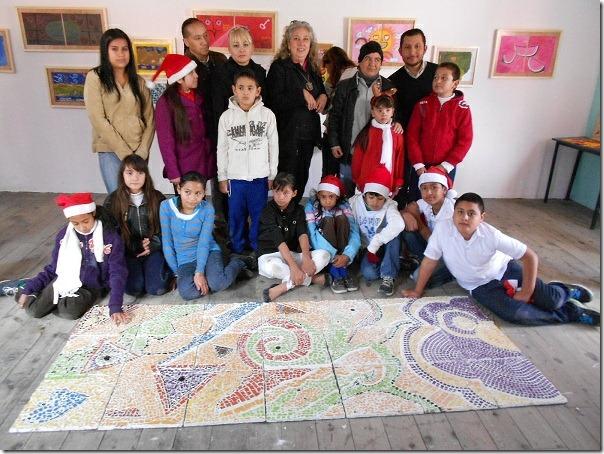 2014-12-19-taller-mosaico (1)