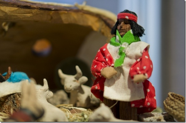 2014-12-22-nacimientos-artesanales-sisoguichi (1)