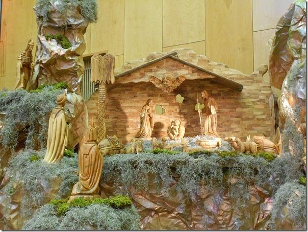 2014-12-25-nacimiento-catedral