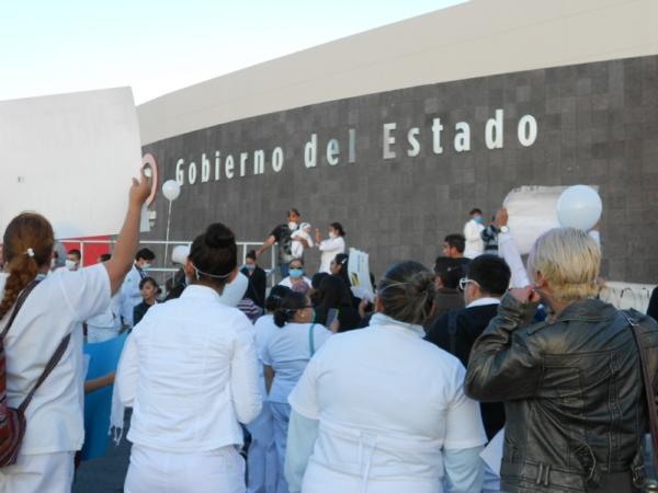 2014-01-06-marcha-protesta-enfermeria (11)