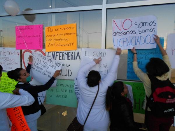 2014-01-06-marcha-protesta-enfermeria (12)