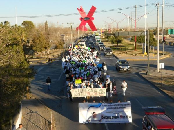 2014-01-06-marcha-protesta-enfermeria (2)