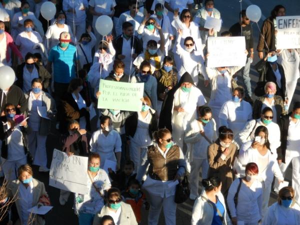 2014-01-06-marcha-protesta-enfermeria (3)