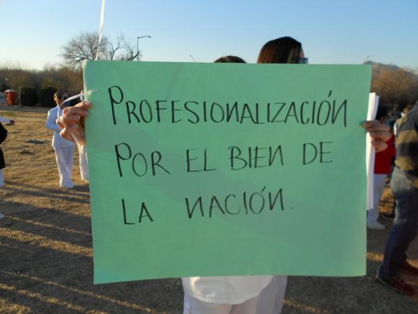 2014-01-06-marcha-protesta-enfermeria (8)