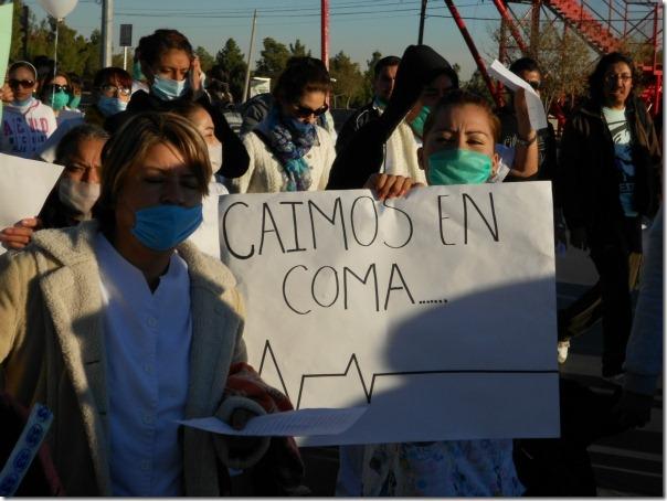 2014-01-06-marcha-protesta-enfermeria (4)