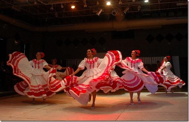 2014-01-16-mx-fiesta--tradicion