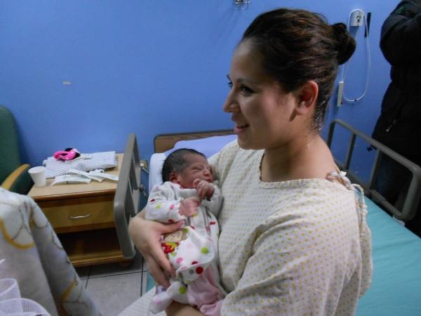 2015-01-01-primeras-bebes (3)